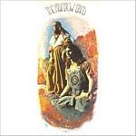 Psychedelic Jukebox 2000 Hagalaz Runedance The Dawning
